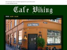 Cafe Viking v/Jane Birgitte Pedersen